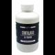 Cartilago de Tiburon 870 mg · Sotya · 200 cápsulas