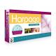 Harpago 20% · Tegor · 40 cápsulas