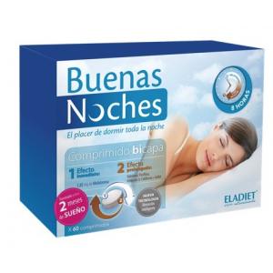 https://www.herbolariosaludnatural.com/12507-thickbox/buenas-noches-eladiet-60-comprimidos.jpg