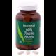 Cardo Mariano 500 mg · Health Aid · 30 comprimidos