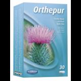 Orthepur · Orthonat · 30 cápsulas