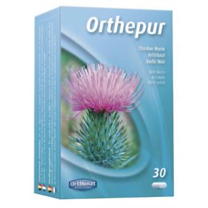 https://www.herbolariosaludnatural.com/12520-thickbox/orthepur-orthonat-30-capsulas.jpg