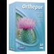 Orthepur · Orthonat