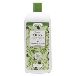 https://www.herbolariosaludnatural.com/12525-thickbox/champu-de-oliva-bio-drasanvi-500-ml.jpg