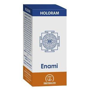 https://www.herbolariosaludnatural.com/1253-thickbox/holoram-enani-equisalud-60-capsulas.jpg