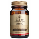 Coenzima Q-10 30 mg · Solgar