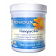 Venopycnol · Fenioux