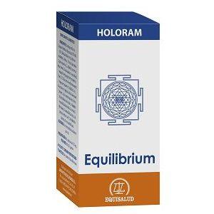 https://www.herbolariosaludnatural.com/1254-thickbox/holoram-equilibrium-equisalud-60-capsulas.jpg