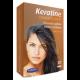 Keratine Complex Forte · Orthonat