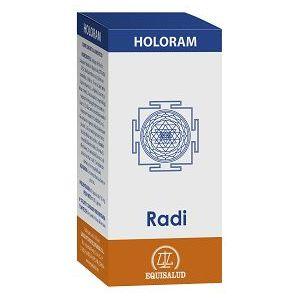https://www.herbolariosaludnatural.com/1256-thickbox/holoram-radi-equisalud-60-capsulas.jpg