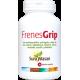 FrenesGrip · Sura Vitasan · 15 cápsulas