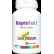 ReproFertil · Sura Vitasan · 60 cápsulas