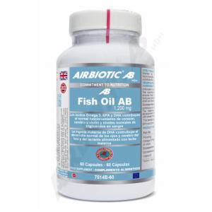 https://www.herbolariosaludnatural.com/12620-thickbox/fish-oil-ab-1200-mg-airbiotic-60-perlas.jpg