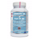 Fish Oil AB 1.200 mg · Airbiotic · 60 perlas