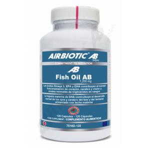 https://www.herbolariosaludnatural.com/12622-thickbox/fish-oil-ab-1200-mg-airbiotic-120-perlas.jpg