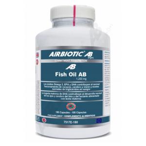 https://www.herbolariosaludnatural.com/12624-thickbox/fish-oil-ab-1200-mg-airbiotic-180-perlas.jpg