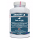 Fish Oil AB 1.200 mg · Airbiotic · 180 perlas