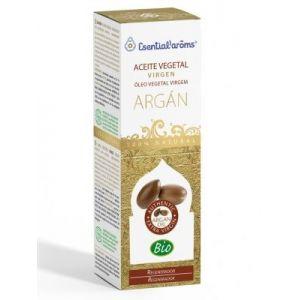 https://www.herbolariosaludnatural.com/12664-thickbox/aceite-de-argan-bio-esential-aroms-50-ml.jpg
