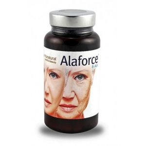 https://www.herbolariosaludnatural.com/12701-thickbox/alaforce-mundo-natural-60-capsulas.jpg