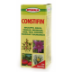Constifin · Integralia · 250 ml