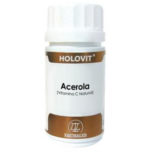 https://www.herbolariosaludnatural.com/12730-thickbox/holovit-acerola-equisalud-50-capsulas.jpg