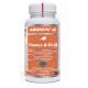 Vitamina B50 AB Complex · Airbiotic