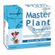 Master Plant - Harpagofito · Pharma OTC · 10 ampollas