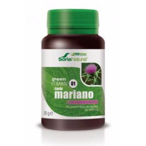 https://www.herbolariosaludnatural.com/12752-thickbox/cardo-mariano-mgdose-30-comprimidos-caducidad-062020-.jpg