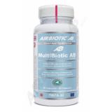 Multibiotic AB Complex · Airbiotic · 30 cápsulas