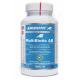 Multibiotic AB Complex · Airbiotic