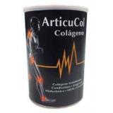 Articucol Colágeno · Espadiet · 300 gramos