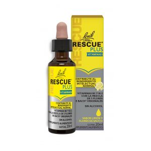https://www.herbolariosaludnatural.com/12773-thickbox/rescue-plus-vitaminas-bach-20-ml.jpg