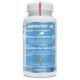Castaño de Indias AB Complex · Airbiotic · 60 cápsulas