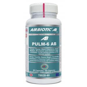 https://www.herbolariosaludnatural.com/12786-thickbox/pulm-6-ab-airbiotic-60-capsulas.jpg