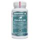 PULM-6 AB · Airbiotic · 60 cápsulas