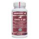 CHOL-5 AB · Airbiotic · 30 cápsulas