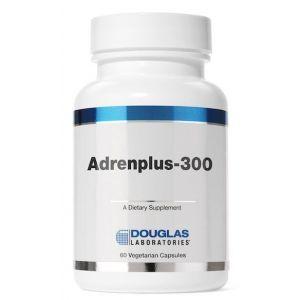 https://www.herbolariosaludnatural.com/12816-thickbox/adrenplus-300-douglas-60-capsulas.jpg