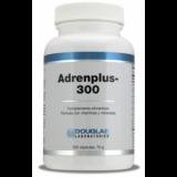 Adrenplus-300 · Douglas