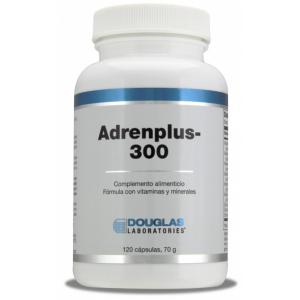 https://www.herbolariosaludnatural.com/12818-thickbox/adrenplus-300-douglas-120-capsulas.jpg