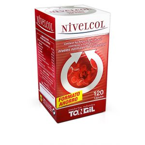 https://www.herbolariosaludnatural.com/12828-thickbox/nivelcol-formato-ahorro-tongil-120-capsulas.jpg