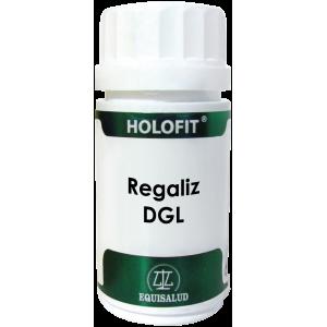 https://www.herbolariosaludnatural.com/12830-thickbox/holofit-regaliz-dgl-equisalud-50-capsulas.jpg
