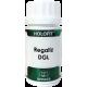 Holofit Regaliz DGL · Equisalud · 50 cápsulas