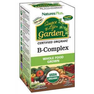 https://www.herbolariosaludnatural.com/12838-thickbox/b-complex-garden-nature-s-plus-60-capsulas.jpg