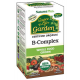 B-Complex Garden · Nature's Plus · 60 cápsulas