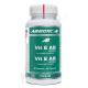 Vitamina E AB 400 UI · Airbiotic · 60 cápsulas