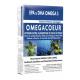 Omegacoeur® · Holistica · 30 perlas