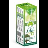 Arbol del Te 100% Australiano · Plameca · 15 ml
