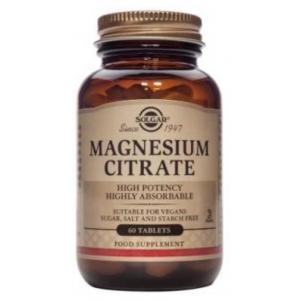 https://www.herbolariosaludnatural.com/12913-thickbox/citrato-de-magnesio-solgar-60-comprimidos.jpg