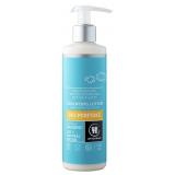 Loción Limpiadora Sin Perfume · Urtekram · 245 ml