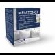 Melatonox · DietMed